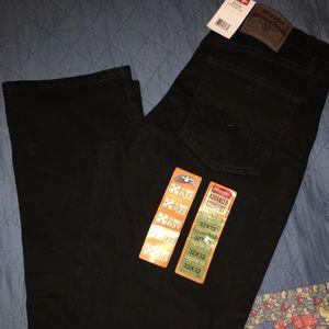 Men's wrangler jeans size 32x32